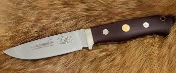 fallkniven kitchen knives home fällkniven