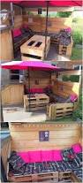 Pallet Garden Furniture Amazing Creations With Recycled Wood Pallets Pallet Wood Projects