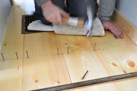 pine hard how to install wide pine flooring angie u0027s roost