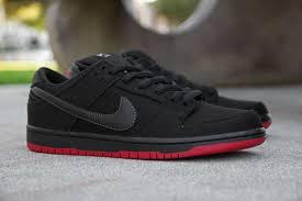 Nike Levis nike sb dunk low levis sneaker history