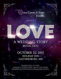 once upon a time events mid atlantic u0027s premiere wedding resource