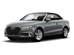 lease audi a3 convertible 2018 audi a3 for sale lease el paso tx stock