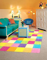 Kid Rugs Cheap Childrens Area Rugs Target Rugs Bedroom Area Rugs Design