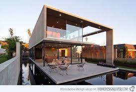 Modern Home Design Usa Modern House Usa