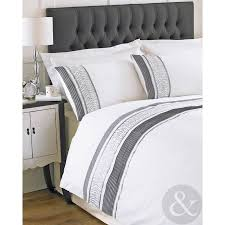 bedroom cool white cotton duvet covers cotton duvet covers king