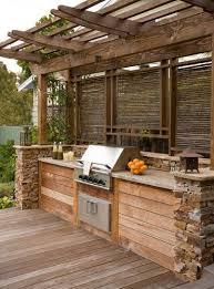 garden kitchen ideas 15 splendid garden kitchen ideas houz buzz