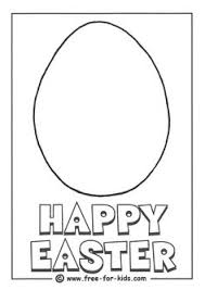blank easter eggs free easter party favor patterns big easter eggs easter and free