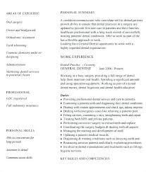 dental resume template dental assistant resume template nt word resumes sle