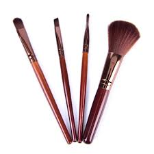 compare prices on travel makeup brush online shopping buy low