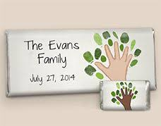 family reunion favors rooted together family reunion party favors family reunion