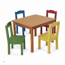 furniture kitchener end tables kmart lovely kitchen and kitchener furniture kmart boys