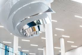 the world u0027s biggest le klint lamp nordic design news