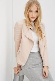 pink leather motorcycle jacket 67 best how to wear light pink leather jacket images on pinterest