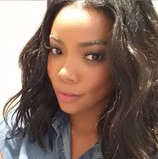 black hair for the beach the best black hair instagrams of the week gabrielle union