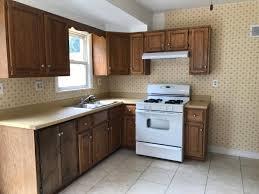 kitchen rock island 40 blackhawk dr for rent rock island il trulia