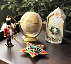 christmas traditions around the world santa u0027s name in different