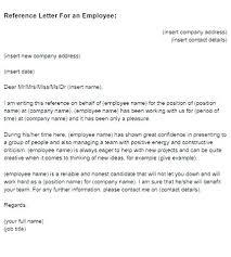 Employment Letter For Visa Uk exle reference letter employee letter of reference reference