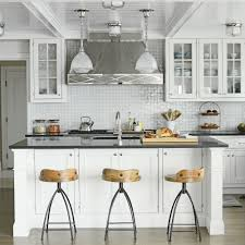 Kitchen Cabinets Pompano Beach Fl Florida Kitchens On Pinterest Mansions Land 39 S End And Kitchen