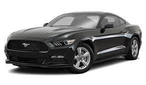 how much is a mustang gt compare 2016 ford mustang v6 vs mustang gt price specs