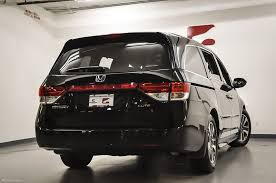 honda dealership rockwall tx used 2014 honda odyssey touring elite image collections cars