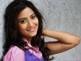 Aditi Sharma - aditi_sharma-normal