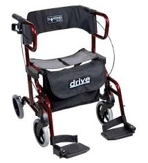 Airgo Comfort Plus Transport Chair 15 Best Rollators And Walkers Images On Pinterest Medical