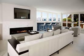 contemporary interior home design contemporary interior home design peenmedia