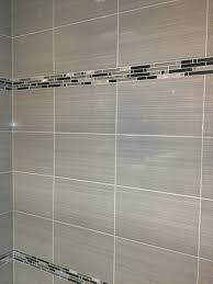 idea bathroom tiles bathroom glass tile idea kitchen glass wall tiles ideas