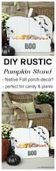 rustic halloween decor best 25 rustic halloween ideas on pinterest rustic halloween