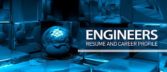 resume writing blog who writes resumes for engineering professionals in arizona who writes resumes for engineering professionals in arizona ranked 1 resume writing service in arizona do my resume net