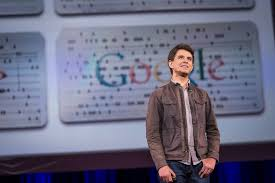 serious math to answer weird questions randall munroe at ted2014