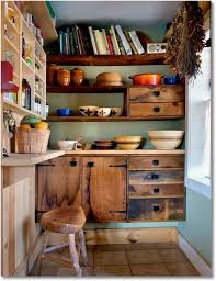 Reclaimed Wood Kitchen Cabinets 31 Best Log Cabin Ideas For Our House Images On Pinterest