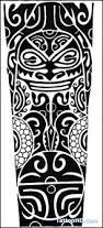 best 25 maori tattoo patterns ideas on pinterest maori tattoo