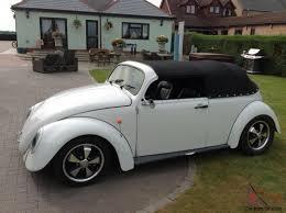 volkswagen pakistan modified vw beetle for sale in pakistan volkswagen beetle german