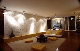 interior led lighting for homes home led lighting why you should use it muchbuy