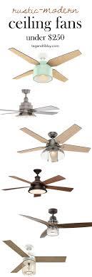 how to measure a ceiling fan luxury ceiling fans best fan with chandelier luxury luxury ceiling