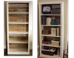 wall decoration bookshelves target intended for nice folding