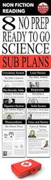 624 best teaching images on pinterest teaching ideas and