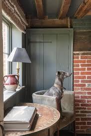 lulu klein interior design modern english country