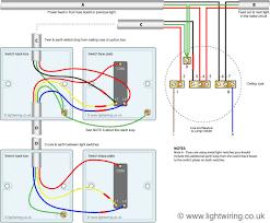 switched outlet diagram dolgular com