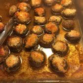 Hibachi Grill Supreme Buffet Orange Ct by Hibachi Grill U0026 Supreme Buffet 59 Photos U0026 95 Reviews Chinese