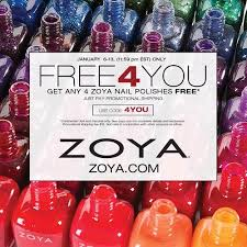 lacquer or leave her review zoya u0027s whisper collection spring 2016