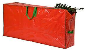 tree storage bag 65 x 15 x 30 premium