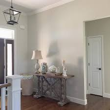 this is benjamin moore