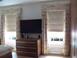 Blinds And Curtains Blinds Furnishing Studio