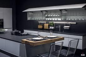 ideas excellent oak top breakfast bar kitchen island full size