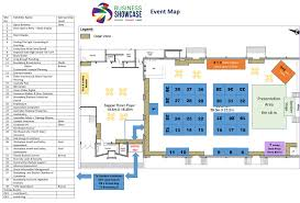 floor plan finance bundaberg business showcase floor plan