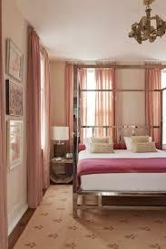 Schlafzimmer Altrosa Streichen Wandfarbe Altrosa U2013 21 Romantische Ideen Für Ihre Wohnung