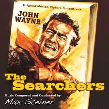 ost film magic hour mp3 amazon com the searchers original motion picture soundtrack 1956