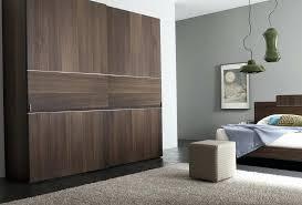 closet doors design sliding closet doors sliding closet doors